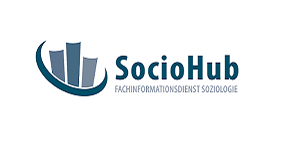 FID Soziologie/SOC Hub - Fachinformationsdienst Soziologie